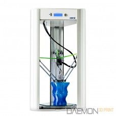 WASP 3D Printers are now available on our webshop!