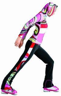 Equipement pour les sports d'hiver - Se préparer pour le ski, remise en forme avant sports d'hiver - Que ce soit pour lutter contre les rudes conditions climatiques de la montagne ou glisser sans danger, vous devez correctement vous équiper…de la tête aux pieds ! Voici quelques...