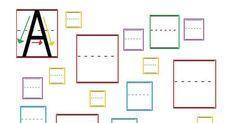 TAH - Letter Formation Practice - upper case.pdf