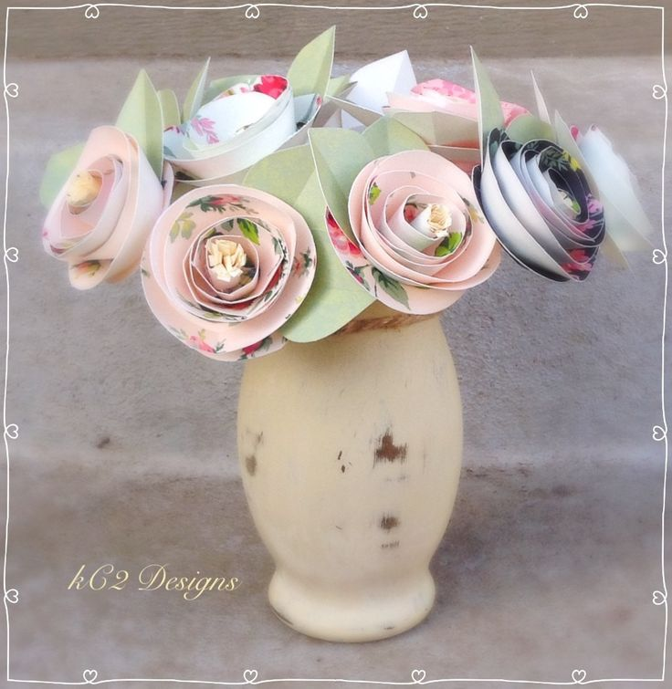 bride wedding bouquets 1000 ideas about 2016 wedding trends on 2076