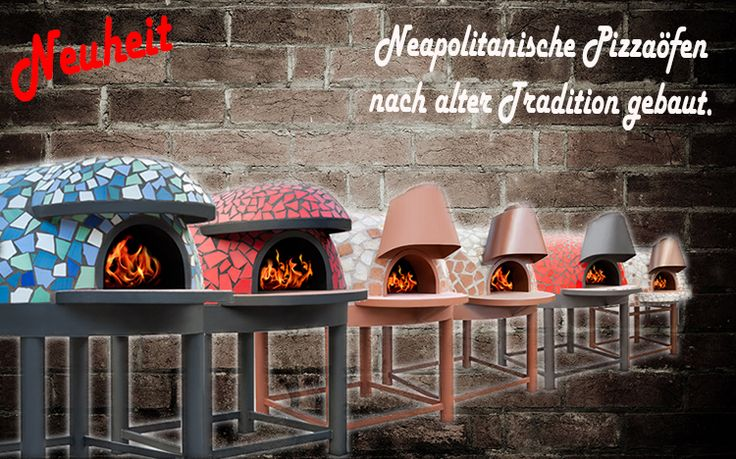 die besten 25 pizza fen ideen auf pinterest holzofen stein fen und steinofen im freien. Black Bedroom Furniture Sets. Home Design Ideas