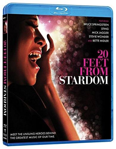 Darlene Love & Merry Clayton - 20 Feet from Stardom