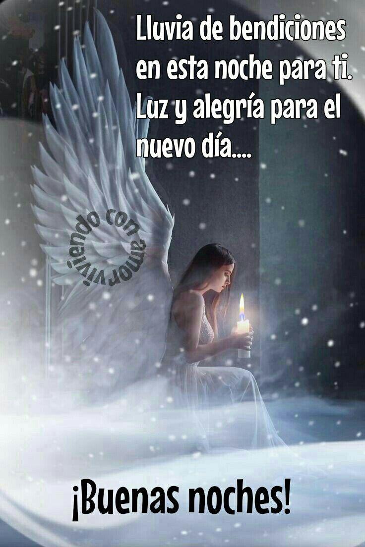 Pin De Regina Vallejo De Soto En Buenas Noches En 2020 Mensajes