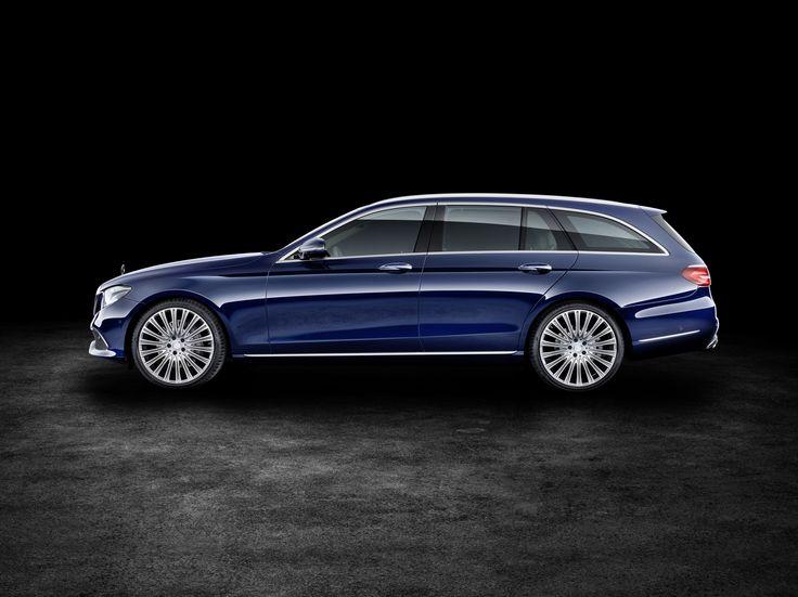 10 besten Mercedes Benz E Klasse W213 Bilder auf Pinterest