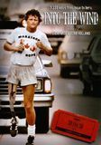Espn Films 30 for 30: Into the Wind [DVD] [English] [2010]