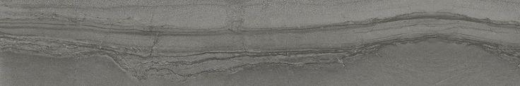 """6""""x36"""" Amelia Carbon #tile www.anatoliatile.com #porcelain"""