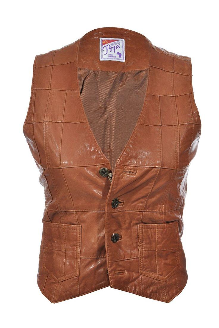 #PRPN #fashion #clothes #secondhand #mode #vintage #style #fashionblogger #mymint #weste #patchwork #leather