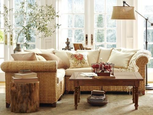 283 best nature inspired design images on pinterest - Interior designer discount pottery barn ...
