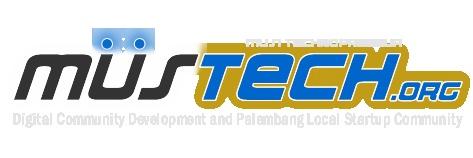 Komunitas StartUp Palembang
