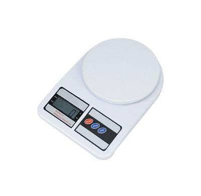 Kitchen Scale without Bowl (timbangan dapur tanpa mangkok)  Features: 1. Tipe G-KCB 2, Ukuran diameter 150 mm 2. Kapasitas 5000 gr x 1 gr  - Otomatis beralih off  -  Otomatis nol ulang  - Unit : g , oz  - Power: baterai AA 4 pcs  - Sistem pelindung Overload  - Bahan : plastik  - Warna putih  - Kg / g / lb / konversi oz  - LCD Besar ( 6 digit 15 mm tinggi )  - Berat bersih / stabilitas / indikasi  - 4 * baterai ukuran AAA atau AC / DC  WA. 081297305199 / 081212020108