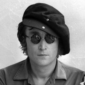 57ef5f70eed3d John Lennon   John Winston Ono Lennon, MBE was an English musician ...