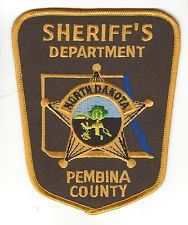 17 Best images about USA Sheriff Patches on Pinterest ...