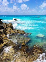 A Week at the Beach in Cape San Blas, Florida | Kevin & Amanda | Food & Travel Blog