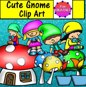 This great Gnome clip art, can be used in a wide variety of resources ranging from worksheets, interactive notebooks, notices, news letters, posters, diagrams, stories and printables. Upon payment you will receive the clip art as shown in the thumbnail on the Super