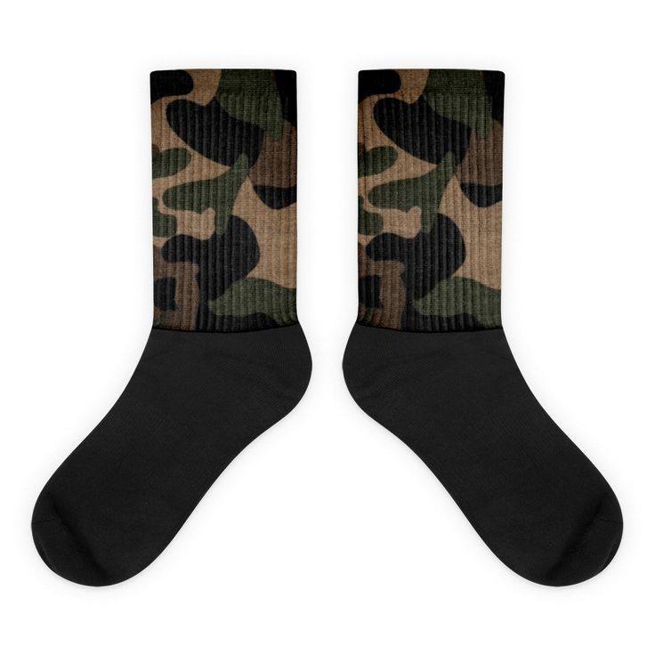 Just in at ShopFlexy Black foot socks ... different color variations http://shopflexy.myshopify.com/products/black-foot-socks-plain-camo?utm_campaign=social_autopilot&utm_source=pin&utm_medium=pin