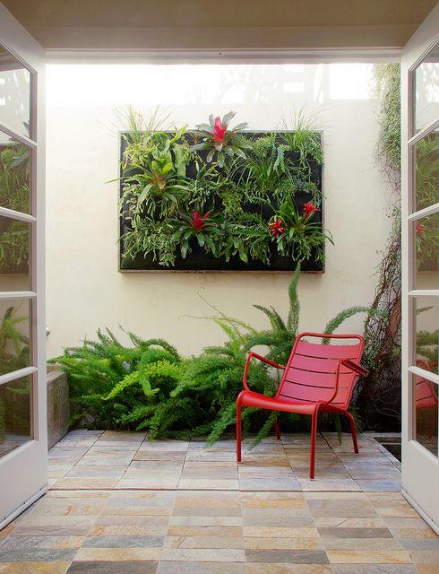 17 beste idee n over urban tuinieren op pinterest groenten kweken container tuin en tuinieren - Outdoor tuinieren ...
