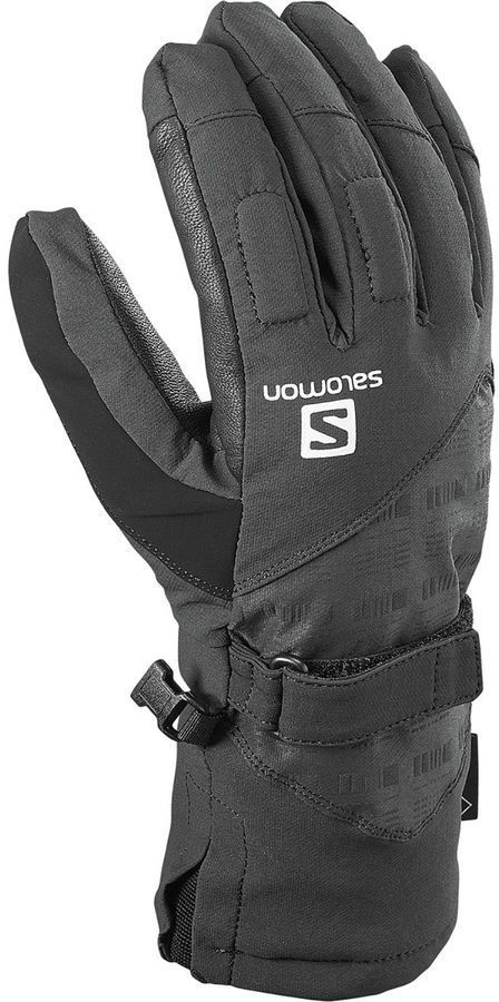 Salomon Propeller Gore-Tex Glove
