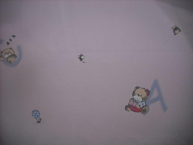 Cod:313301 Papel vinílico Dimensões: 0.53 cm 10metros