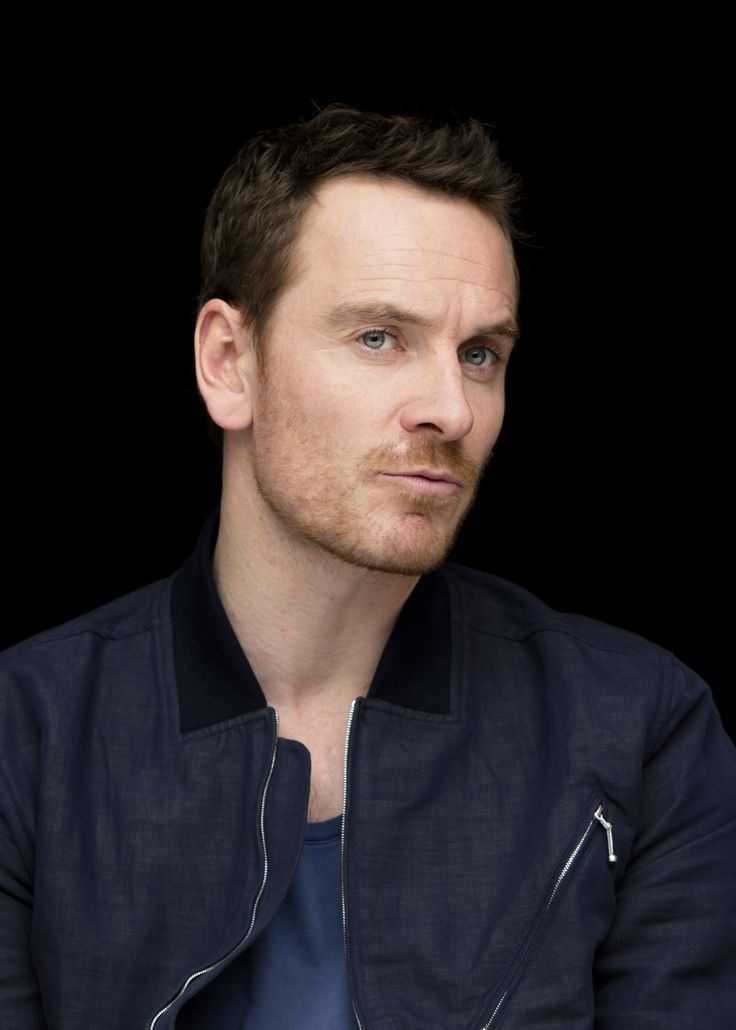 78 Best images about Michael Fassbender on Pinterest ... Michael Fassbender
