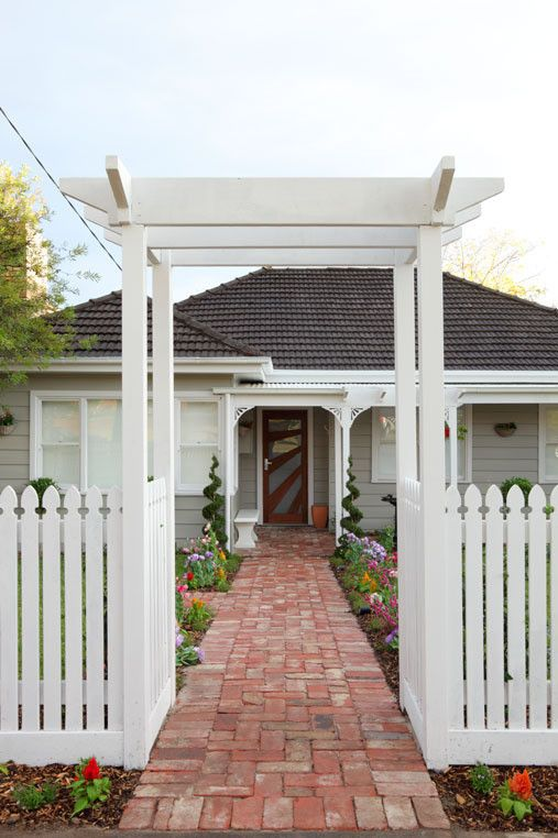 59 best house rules inspiration images on pinterest for 70s house exterior makeover australia