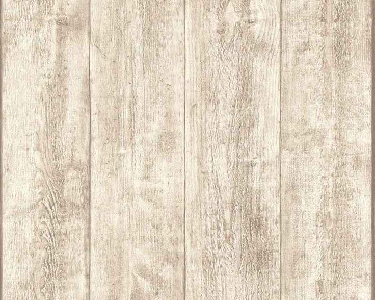 A.S. Création | 7088-30 tapety na zeď Best of Wood'n Stone | 0,53 x 10,05 m | béžová