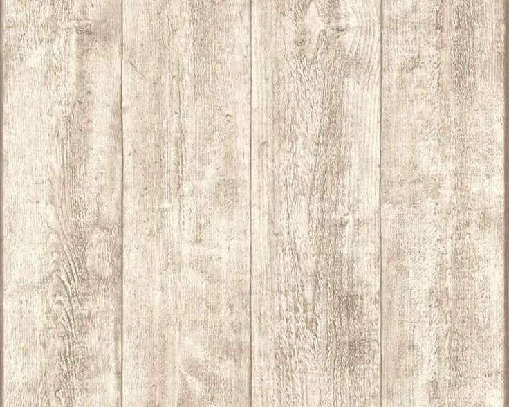 A.S. Création | 7088-30 tapety na zeď Best of Wood'n Stone | 0,53 x 10,05 m | béžová