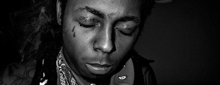 Is Lil Wayne Dead?   The Luxury Spot