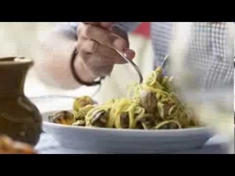 Conosco Un Posto - I Know a Place: Video by Zonecreative for the #Expo2015 videocontest on @Zooppa for Creatives for Creatives Italy. #Italy #Italia #Milano #Milan #Beauty #Creativity #Art #Food #Planet #Energy #Life #ExpoMilano2015