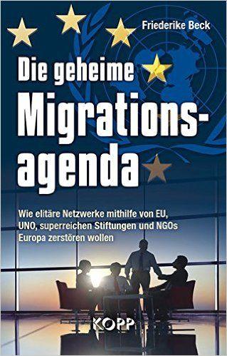 Wer Deutschland kaputt schlägt…von Eva Herman – deutschelobby info SICH ERH…
