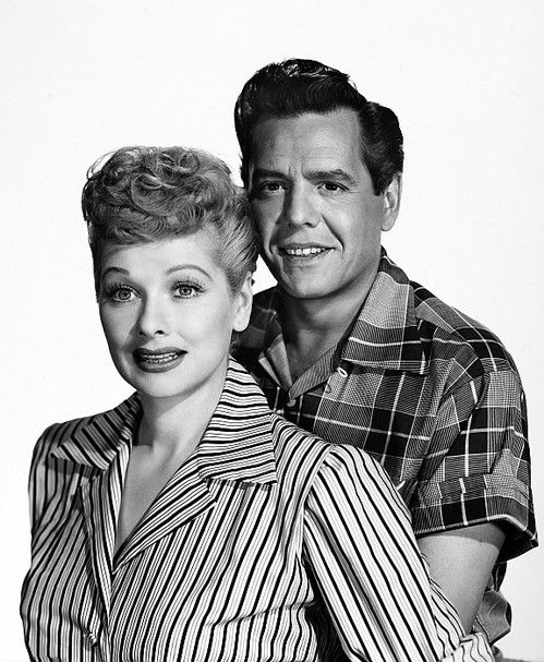 Lucille Ball and Desi Arnaz for The Long, Long Trailer (1953): Great Movie, Classic Movie, Lucy Lucil Ball, Long Trailers, Hilarious Movie, Movie Stars, Lucille Ball, Movie Class, Favorite Pictures
