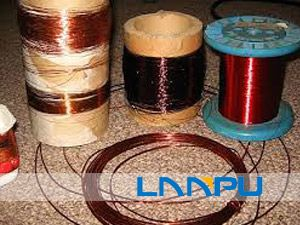 ultimate tensile strength of copper winding wire-enameled aluminum wire supplier
