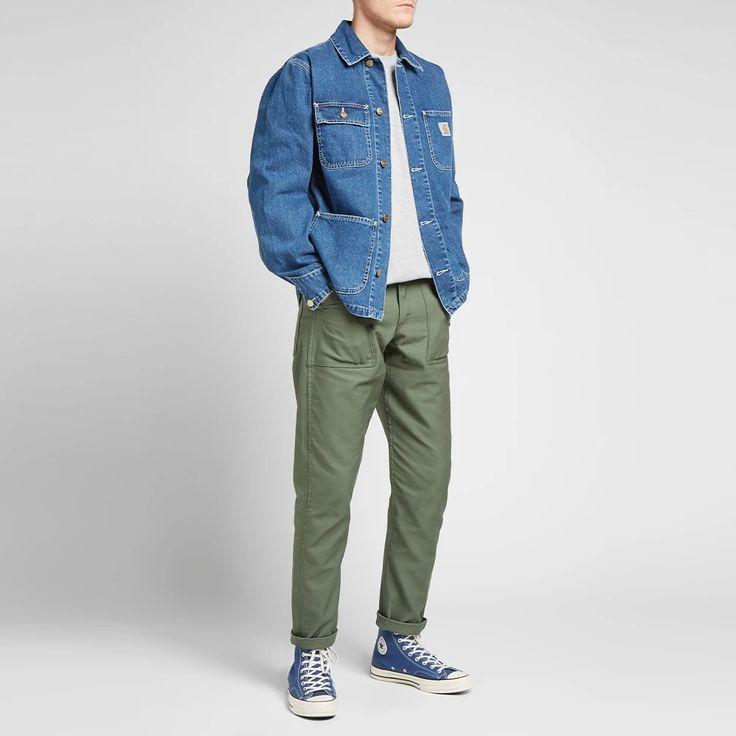 teen fashion guys