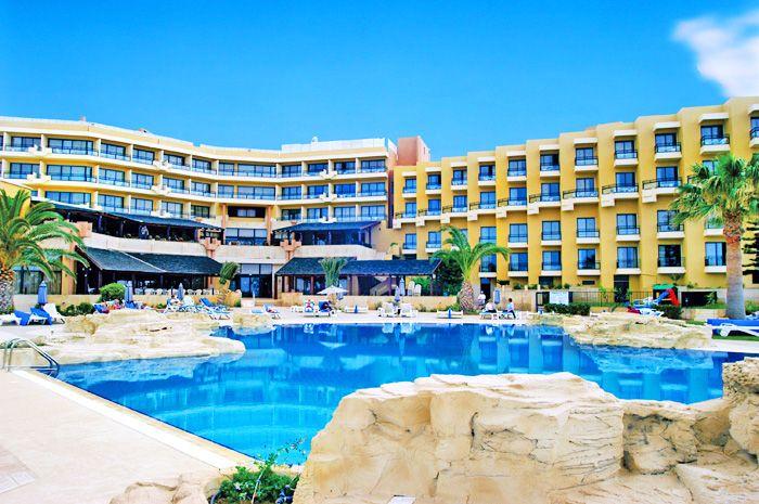 Кипр, Пафос 37 300 р. на 8 дней с 20 мая 2017 Отель: Venus Beach Hotel 5* Подробнее: http://naekvatoremsk.ru/tours/kipr-pafos-297