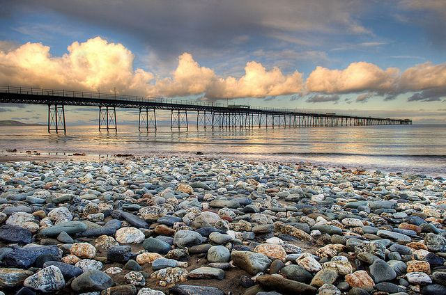 48 Best The Place Where My Heart Belongs X Images On Pinterest Isle Of Man Manx And Gem