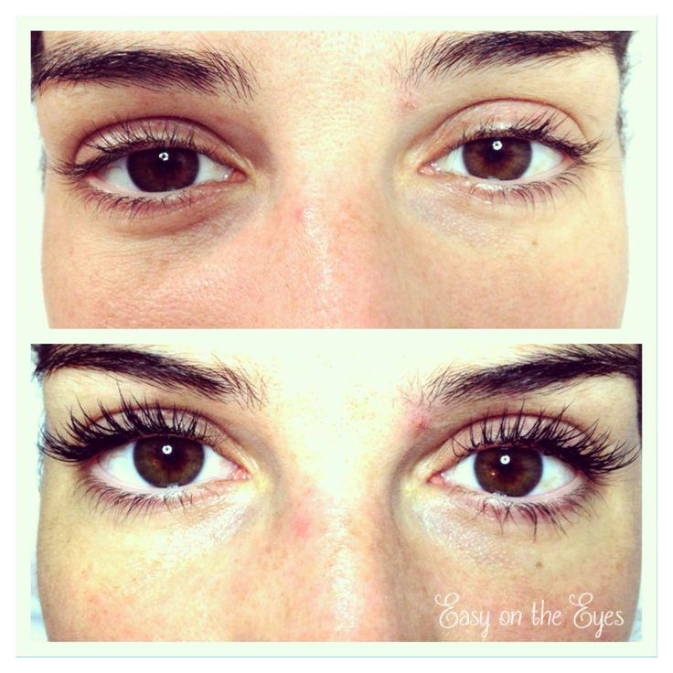 42 Best Pestaas Images On Pinterest Eyelash Extensions Lash