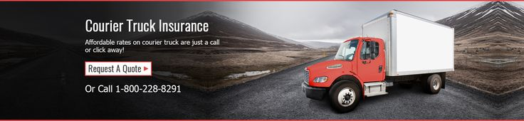 If you own or operate commercial trucks in the Pacific Northwest, including tow trucks, dump trucks, moving trucks, tractor-trailers, and more, then contact us today or visit www.truckinsurancewashingtonstate.com for great rates on commercial truck insurance in Washington state and Oregon.