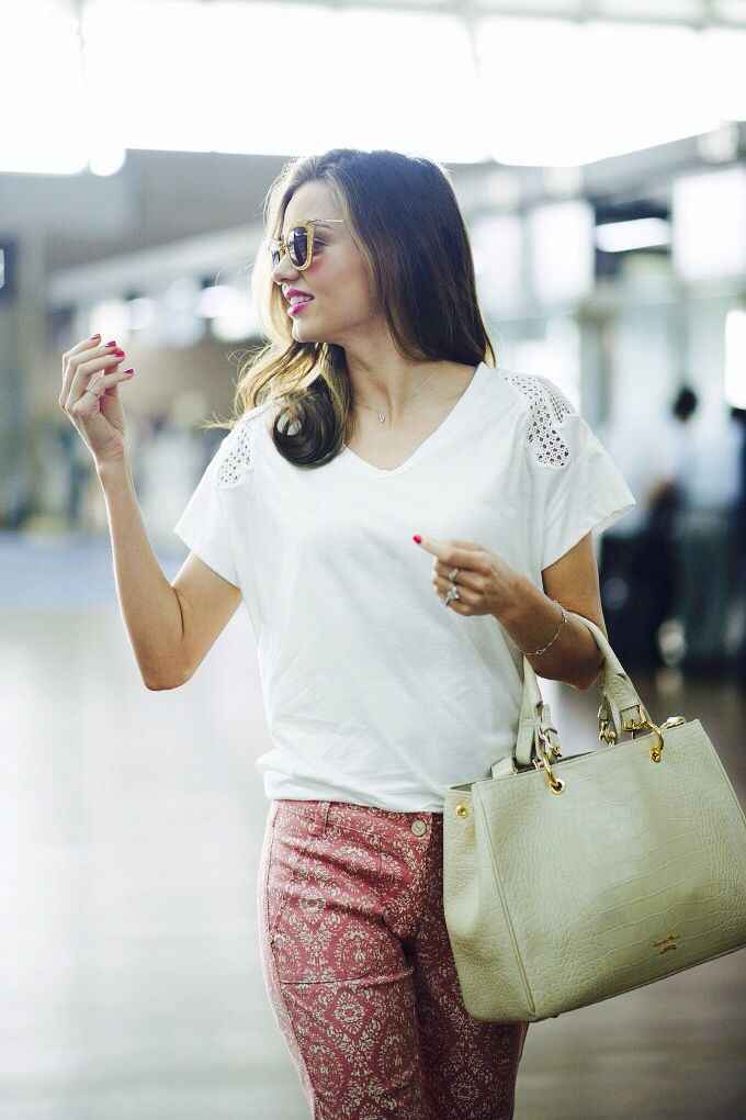 419 besten fashion inspiration - curated closet Bilder auf Pinterest ...
