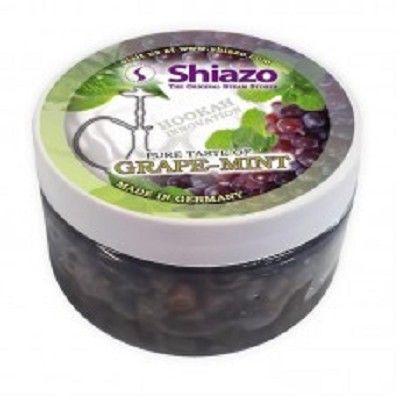 Steam Stones Grape Mint 100g