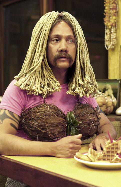 50 First Dates.... Can't stop laughing at this picture!
