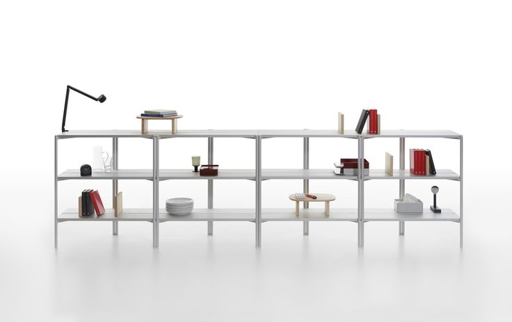 emeco presents tables for the first time with run collection by industrial facility