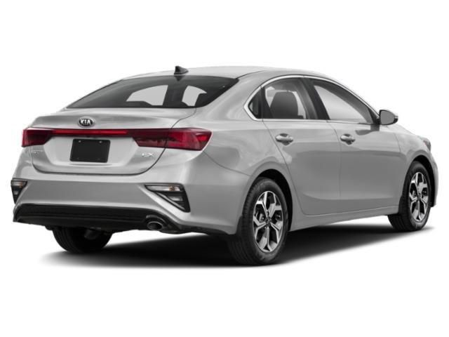 2020 Kia Forte Ex Trucks For Sale Used Cars Trucks