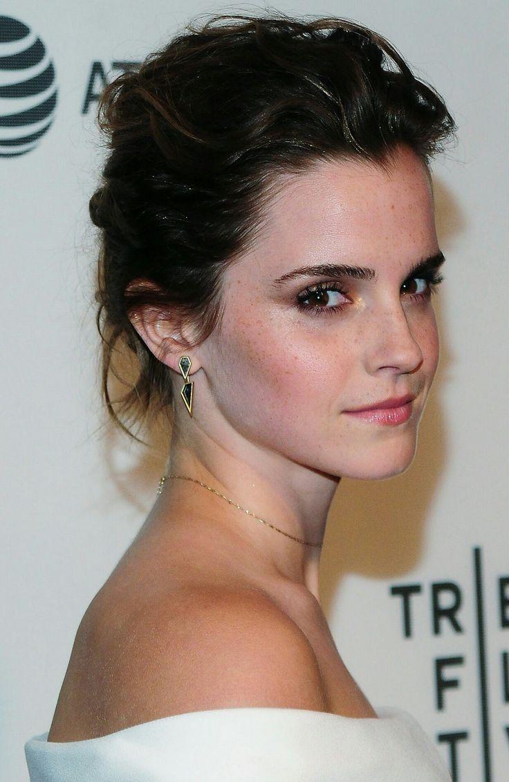 111 Best Emma Watson Images On Pinterest