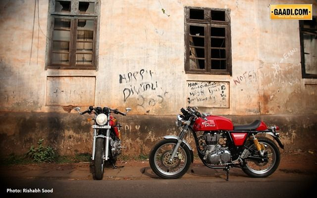 Royal-Enfield-Continental-GT-Front-Side-Profile-Goa-Burn-Up