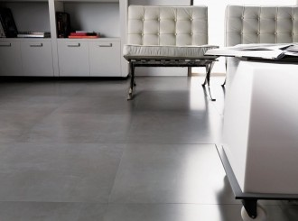 porcelanosa carrelage microciment gris tiles pinterest. Black Bedroom Furniture Sets. Home Design Ideas