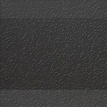 Mosa Global Collection Douchebakplint 14,7X14,7 75200 Vd I Zwart
