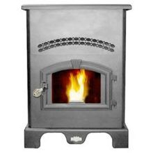 Pellet Stoves - A Clean Heating Alternative to Lower your Energy Bill