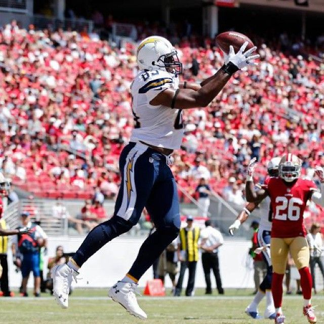San Diego Chargers Fantasy Football Names: 12 Best NFL & HBOT (Hyperbaric Oxygen Therapy) Images On