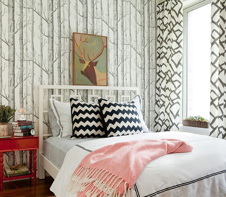 157 best colorful bedrooms images on pinterest | bedroom ideas