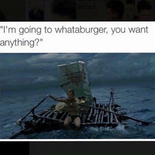 7a71859cfe16a40b3c4a807fe9870e2d playlists houston the 25 best flood meme ideas on pinterest saints memes, what is,Houston Flood Meme