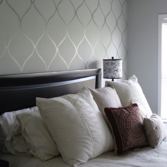 Contact Paper On Walls 25 best contact paper ideas images on pinterest | contact paper